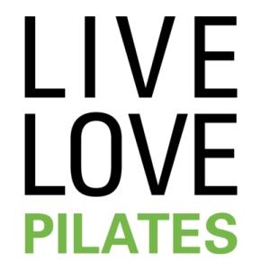 pilates[1]